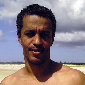 Ricardo Camillo