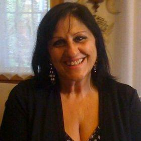 Marilena Zanotti