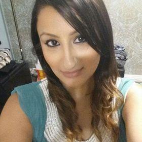 Aisha Chughtai