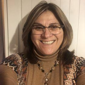Hazel Cattell