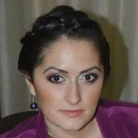 Ana Biora
