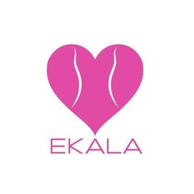 Leggins Ekala (legginsekala) en Pinterest 881eb36eded3