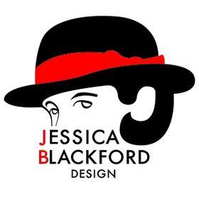 Jessica Blackford Design