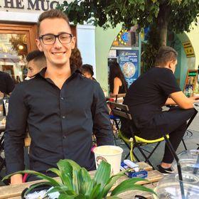Cristian Făt