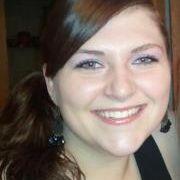 Kelsey Saddoris