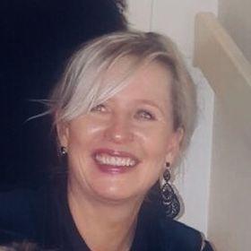 Teija Saarijärvi