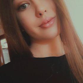 Zsuzsanna Borbély