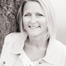Annette Kongsmark
