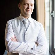 Roman Kondrakov