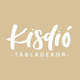 kisdio