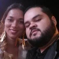 Kelly Do Santos