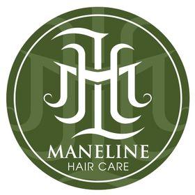 ManeLine Hair Care