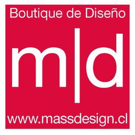 Massdesign, Boutique de diseño