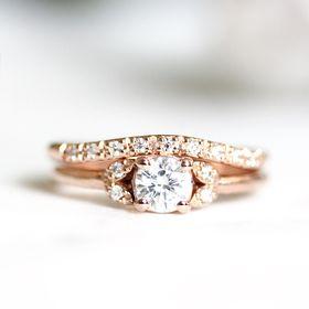 Andrea Bonelli Fine Jewelry
