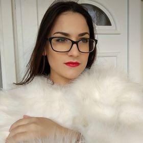 Francesca Fonza