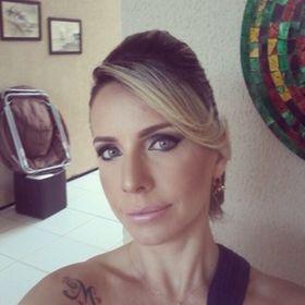 Leila Caetano Pinto