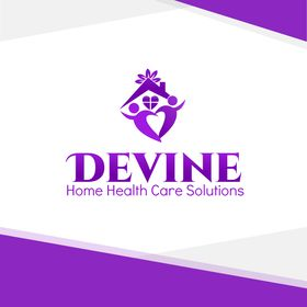 Devine Home Health Care Solutions