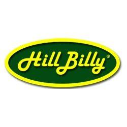 HillBilly Brand, Inc.