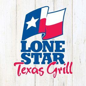 Lone Star Texas Grill