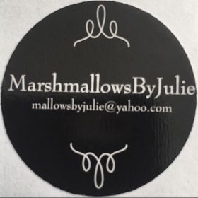 Marshmallows By Julie