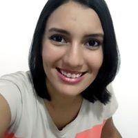 Mylena Coutinho