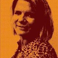 Karin Berendsen