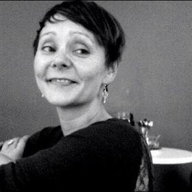Veronica Kjeldsen
