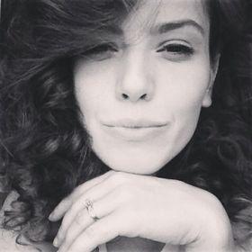 Adriana Lucia Ciuciui