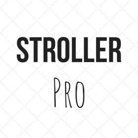 Stroller Pro