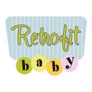 Retrofit Baby
