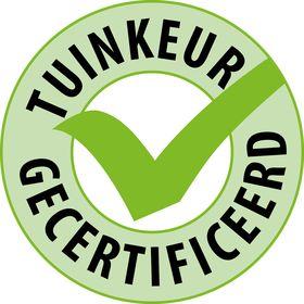TuinKeur - Tuin ideeën, inspiratie, sfeer en tips