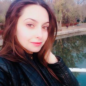Lilit Shahijanyan