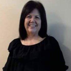 Darlene Moore