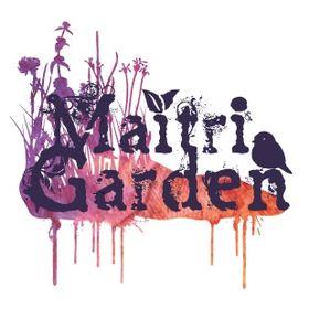 Maitri Garden