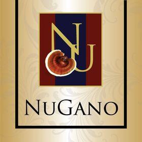 Nugano