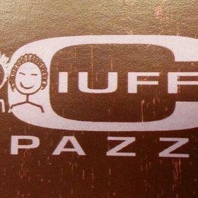 Ciuffi Pazzi