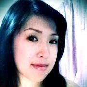 Chia Yei Loh