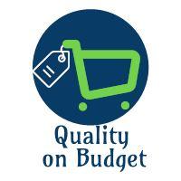 qualityonbudget