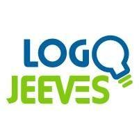 Logo Jeeves