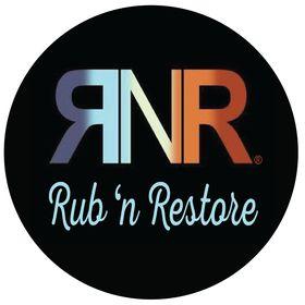 Rub 'n Restore, Inc.