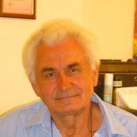 László Bana