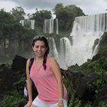 Diana Martínez
