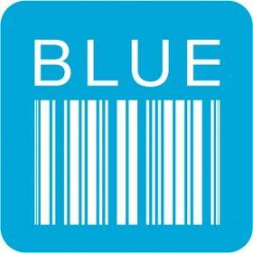 BlueOnline