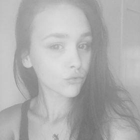 Aleysha Whitelaw