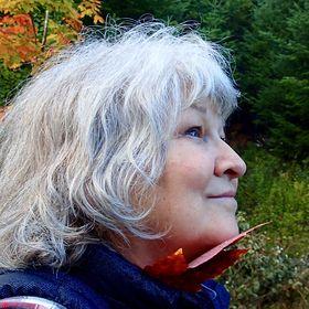 Angèle Rivest
