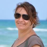 Monica Hartlief