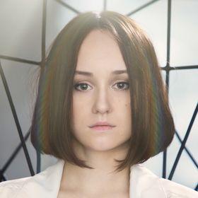Irina Drofa