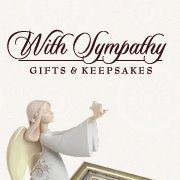 WithSympathyGifts