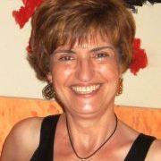 Marga Sarqueda Fernandez