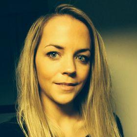 Ingrid Simonsen